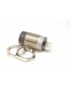 PULSETRONIC - 9966-4263 - Sensor, proximity. 10-30VDC 200mA.