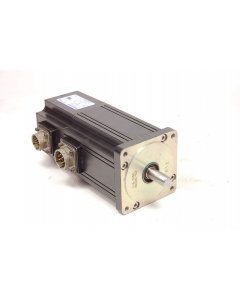 EMERSON - DXE340C - Motor, Servo. Supply: 240V 3-Phase Brushless