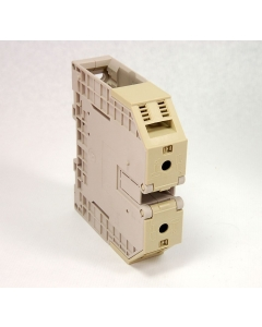 Weidmuller - 102450 - Terminal Block 265A 600V AWG:2 to MCM250 WDU120