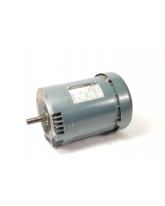 Westinghouse - 311P380EYP - Motor, 230/460V 3-Ph 3/4HP 1725RPM