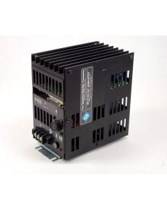 SUPERIOR ELECTRIC CO. - 230-PTO - Oscillator Motor Drive