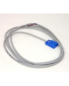 Cutler-Hammer / Eaton.... - E52-18RU04-B1 - Switch, proximity. Inductive 4mm N.C. PNP.