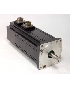 MTS AUTOMATION - MPM892BSG6JY1N - 1HP 230V 3-Ph 3000RPM Servo Motor