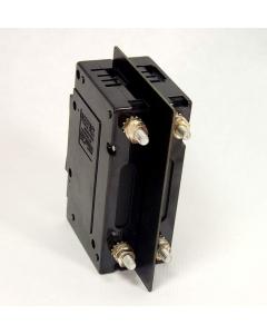 Airpax - 209-2-6467-4 - Circuit breaker. 2P 240VAC 75Amp.