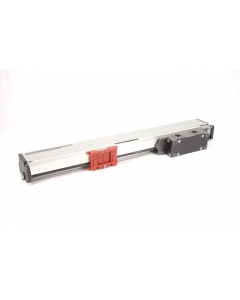 HEIDENHAIN GmbH - LF183 - Sealed linear encoder.