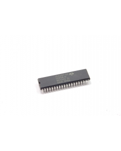 Rockwell - R10939P-50 - IC. Dot matrix display controller.