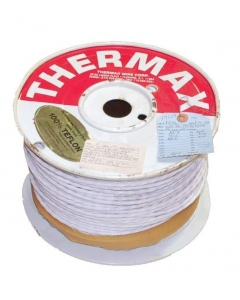 THERMAX - HMS2-1480/3-16BSJ-2 - Cable, military. 16-3C. (16 AWG 3 Conductor).