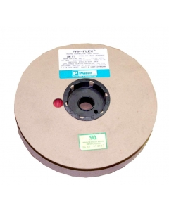 PANDUIT - 156F22V9N2CR - Cable, ribbon. 22-9C. Package of 100 feet.