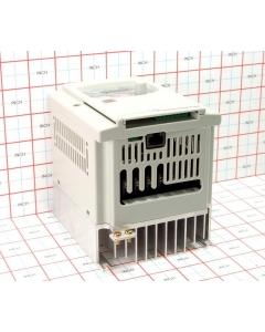 Cutler-Hammer / Eaton.... - AF91AG0CG50D - Adj Freq Drive 1/2HP 380-480V 1.5A