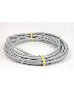 SUPERIOR ELECTRIC CO. - 216022-002 - Cable for Slo-Syn motors.