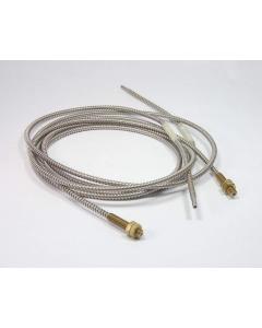 Control Methods - CM07200-12S - Fiber Optic Cable.