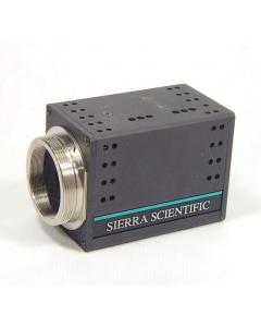 SIERRA SCIENTIFIC - 0050527-02 - CCD Camera.
