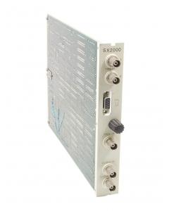 GOULD INSTRUMENTS - 23-28101-1 - SX2000 Trigger & Clock board for ES2000-series