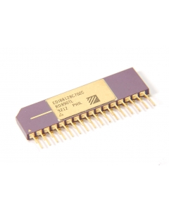EDI - EDI88128C70ZC - IC, memory. SRAM 1Mb (128K x 8) 70nS.