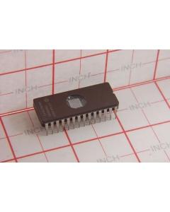 HITACHI - HN482764G - IC, Eprom. 8192 x 8 Word.
