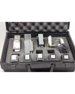 Cutler-Hammer / Eaton.... - E51 Demo - Proximity Switch Demonstration Kit