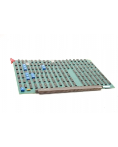 PICKER INTERNATIONAL - 171853 - Boards. Picker replacement.