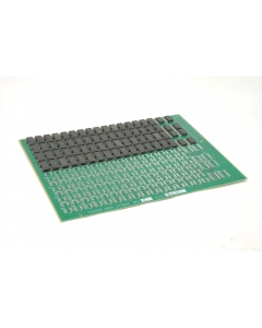 PICKER INTERNATIONAL - 177633 - Boards. Picker replacement.