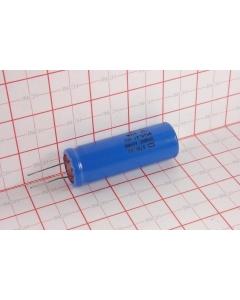 Vishay/Sprague - 673D102 - Capacitor, electrolytic. 2,900uD 40VDC.