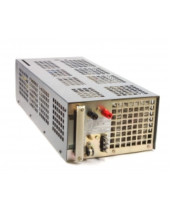 KEPCO - JQE 36-15 - Power Supply, 0-36VDC/15A