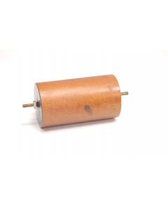 THE COND. PROD. CORP - TSB220X001P - Capacitor. 0.01uF 2200VAC.
