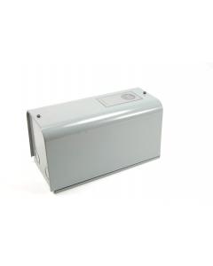 ALLEN BRADLEY - AB - 700-R060A1 - Contactor, AC. 301-600VAC. Enclosed.