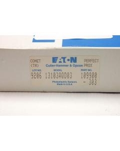 Cutler-Hammer / Eaton * - 13103AQD03 - Photoelectric sensor. Output:VMOS/NPN.