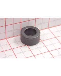 FAIR-RITE PRODUCTS ,CORP - 2643804502/B1 - Round cable EMI suppression core.