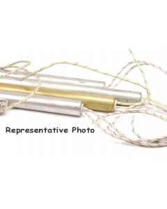 Unidentified MFG - 945W220V26.250in0.785inSS - Cartridge Heater 945W 220V.