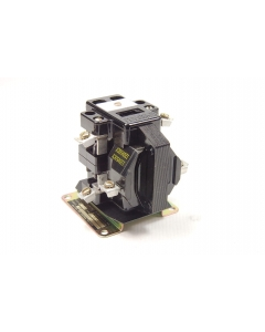 Square D - 8501 DO-20 - Magnetic relay. 10AMP 120VAC 2NO.