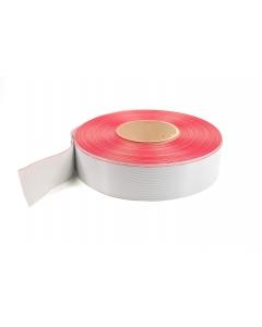3M - 3625/44 - Cable, ribbon. 28-44C.