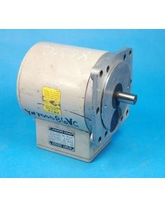 ONO SOKKI - 132D-T1 - Encoders, rotary. Supply: 12VDC 150mA. Used.