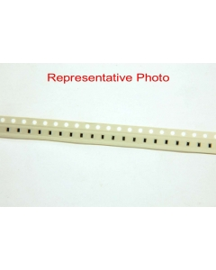 Philips - 9C12063A1203JLR - Resistor, SMD. 120K Ohm 1/8W. Package of 4.5K.
