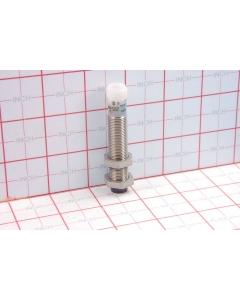 Cutler-Hammer / Eaton * - E57LAL12A2EA - Switch, proximity. 4mm NO, 250mA 20-250VAC.