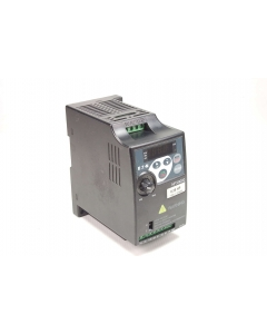 EATON - NFXF25A0-1 - Motor drive and control