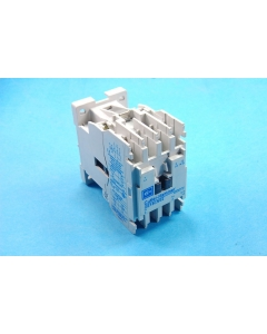 CUTLER-HAMMER - CE15CNS2AB - Contactor, AC. Size C, 2P Open type.