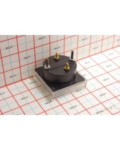 SHURITE - 8102Z - Meter. 0-3DCV Model 850/250.