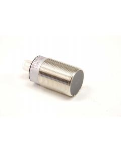 PULSETRONIC - 9966-4063 - Sensor, proximity. 10-30VDC 200mA.