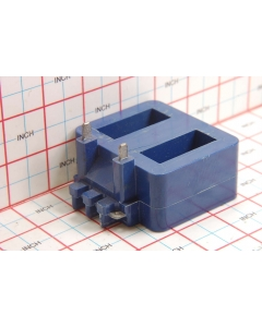 CUTLER-HAMMER - 9-2025-1 - Contactor, coil. 240VAC. Resin coil size 2.