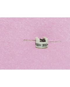 ERIE - N650 - Capacitor, Ceramic. Variable 3-15pF.