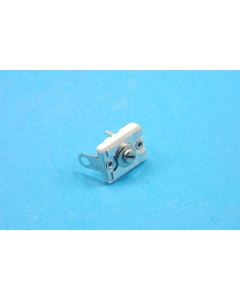 ARCO - 460 - Capacitor, ceramic. Variable 3-15pF.