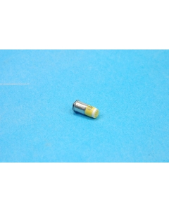 LEDTRONICS - F206CY6-0004 - F206CY6-24V/20-P - Led, lamp. Color: yellow.