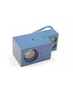 OPCON - 9501A-6501 - Sensor, proximity. Wide-beam.