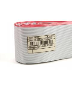 3M - 3365/50 - Cable, ribbon. 28-50C.