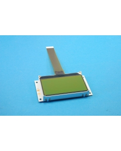 OPTREX - F-51320GNY-LY-AA - LCD Display module.
