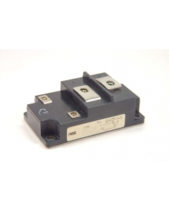 Powerex. - KS621K30 - IGBT. Voltage: 1,000V. Current: 300Amp. Used.