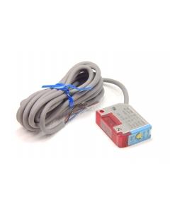 SICK OPTIC ELECTRONIC - WT170-P132 - Photoelectric proximity switch, energetic.