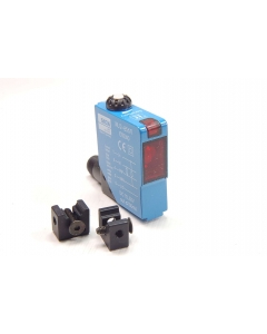 SICK OPTIC ELECTRONIC - WL12-B5671 - Photoelectric reflex switch.