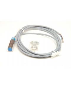 SICK OPTIC ELECTRONIC - IM12-04BPO-ZU0 - Sensor, proximity. Inductive.