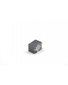 Potter & Brumfield - T81H5D212-05 - Relay, miniature, DC. SPDT 1Amp 5 VDC.